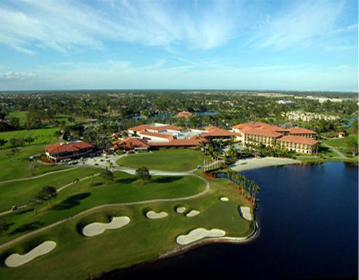[PGA Tour 2014] Honda Classic PGA-National-Champion-Course